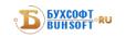buhsoft
